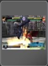 king_of_fighters_maximum_impact_2 - PS2 - Foto 271964