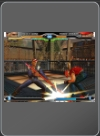 king_of_fighters_maximum_impact_2 - PS2 - Foto 271967