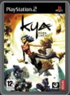 PS2 - KYA: DARK LINEAGE
