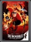 los_increibles - PS2 - Foto 226872