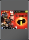 los_increibles - PS2 - Foto 226873