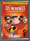 los_increibles - PS2 - Foto 226877