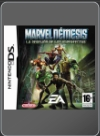 marvel_nemesis_la_rebelion_de_los_imperfectos - PS2 - Foto 203386