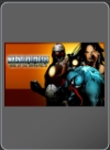 marvel_nemesis_la_rebelion_de_los_imperfectos - PS2 - Foto 203390