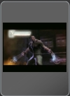 marvel_nemesis_la_rebelion_de_los_imperfectos - PS2 - Foto 203397