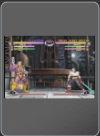 marvel_vs_capcom_2 - PS2 - Foto 199115