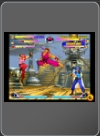 marvel_vs_capcom_2 - PS2 - Foto 199122