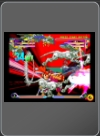 marvel_vs_capcom_2 - PS2 - Foto 199123