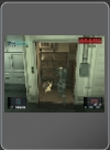 metal_gear_solid_2_sons_of_liberty - PS2 - Foto 228663