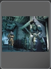 metal_gear_solid_2_sons_of_liberty - PS2 - Foto 228664