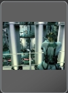 metal_gear_solid_2_sons_of_liberty - PS2 - Foto 228665