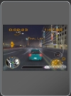 midnight_club_3_dub_edition - PS2 - Foto 260298