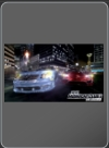 midnight_club_3_dub_edition - PS2 - Foto 260299