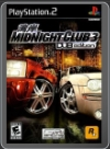 midnight_club_3_dub_edition - PS2 - Foto 422381