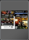 midnight_club_3_dub_edition - PS2 - Foto 422382