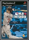 mlb_10_the_show - PS2