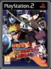 naruto_shippuden_ultimate_ninja_5 - PS2 - Foto 356266