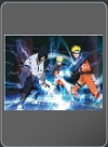 naruto_shippuden_ultimate_ninja_5 - PS2 - Foto 356272