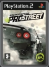 need_for_speed_pro_street - PS2 - Foto 204676