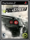 need_for_speed_pro_street - PS2 - Foto 204677