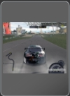 need_for_speed_pro_street - PS2 - Foto 204678
