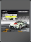 need_for_speed_pro_street - PS2 - Foto 204679