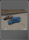 need_for_speed_pro_street - PS2 - Foto 204681