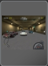 need_for_speed_pro_street - PS2 - Foto 204682