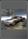need_for_speed_pro_street - PS2 - Foto 204683