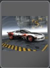 need_for_speed_pro_street - PS2 - Foto 204684