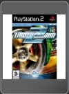 need_for_speed_underground_2 - PS2 - Foto 204826