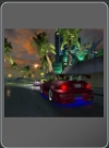 need_for_speed_underground_2 - PS2 - Foto 204829