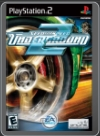 need_for_speed_underground_2 - PS2 - Foto 204830