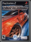 need_for_speed_underground - PS2 - Foto 204810