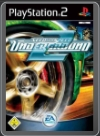 need_for_speed_underground - PS2 - Foto 204812