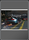 need_for_speed_underground - PS2 - Foto 204813