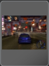 need_for_speed_underground - PS2 - Foto 204814