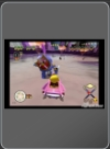 pac_man_rally - PS2 - Foto 208037