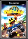 pac_man_rally - PS2 - Foto 208039