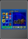 pac_man_rally - PS2 - Foto 208045