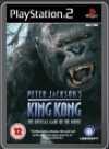 peter_jacksons_king_kong - PS2