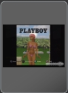 playboy_the_mansion - PS2 - Foto 267368