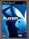 playboy_the_mansion - PS2 - Foto 267369