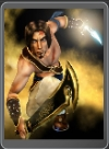 prince_of_persia_arenas_t - PS2 - Foto 267465