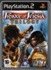 prince_of_persia_trilogy - PS2