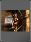 prince_of_persia_trilogy - PS2 - Foto 380829