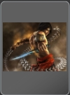 prince_of_persia_trilogy - PS2 - Foto 380830