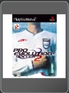 pro_evolution_soccer_2 - PS2 - Foto 228880