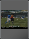 pro_evolution_soccer_2 - PS2 - Foto 228882