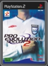 pro_evolution_soccer_2 - PS2 - Foto 228885